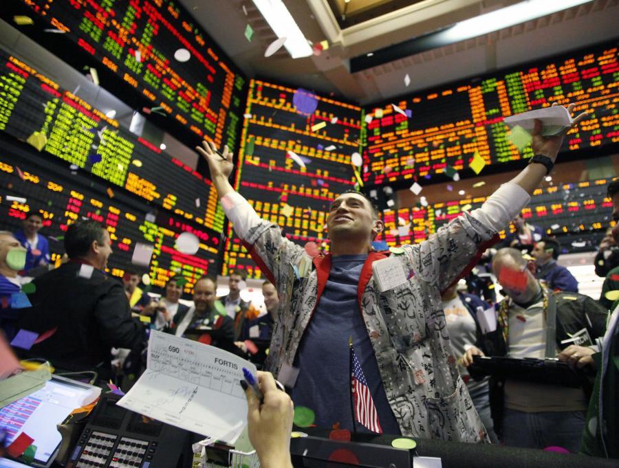 Analitycy z Wall Street stawiają na spółki węglowe, a nie te pozyskujące energię z alternatywnych źródeł