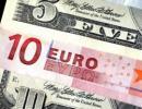 W Europie małe zmiany na giełdach. Obawy o handel słabsze, ale sprawa Syrii aktualna