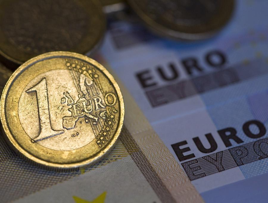 Kotecki: Przyjęcie euro w 2015 r. jest nadal realne.