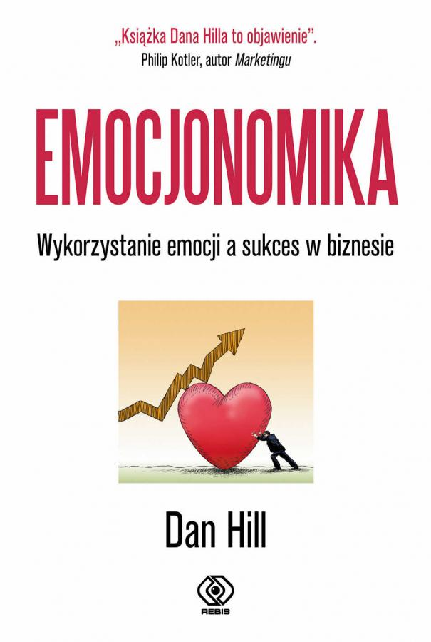 Emocjonomika