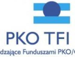 PKO TFI