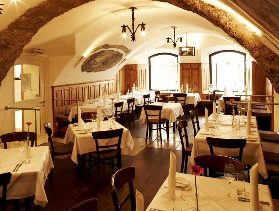 Polacy znów pokochali restauracje