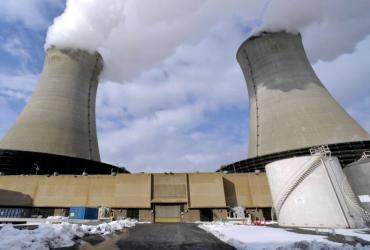 Pod koniec roku rząd przedstawi program realizacji polityki jądrowej.