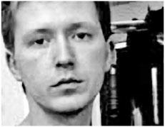 Andriej Sołdatow, rosyjski ekspert do spraw służb specjalnych, twórca strony Agentura.ru Fot. MateriaŁy prasowe