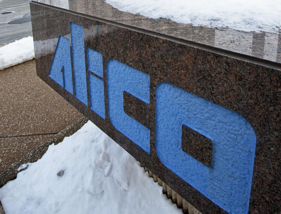 Dziś ogłoszono zakup American Life Insurance Company (Alico) przez spółkę MetLife za 15,5 mld dol.