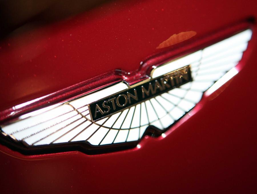 Investment Dar, kuwejcka firma inwestycyjna, do której należy luksusowy producent aut Aston Martin, zamierza stworzyć precedens