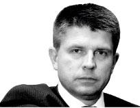 Ryszard Petru