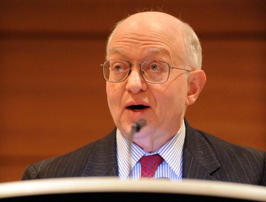 Feldstein uważa, że Grecja będzie musiała opuścić strefę euro