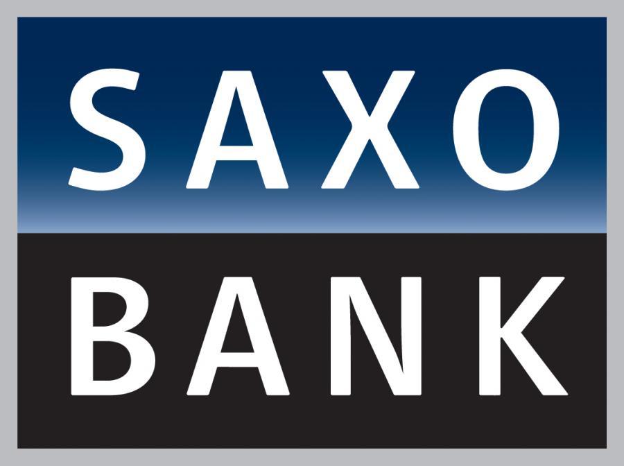 Forsal.pl i Saxo Bank serdecznie zapraszają na seminarium FOREX MASTERCLASS: Analiza fundamentalna czy analiza techniczna? Gościem seminarium będzie znakomity ekonomista Saxo Banku Ken Veksler.