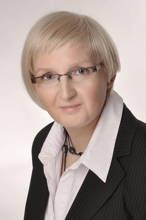 Beata Skura, ObiegFaktur.pl