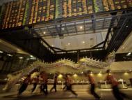 AIIB: tak wygląda początek nowego ładu finansowego na świecie?