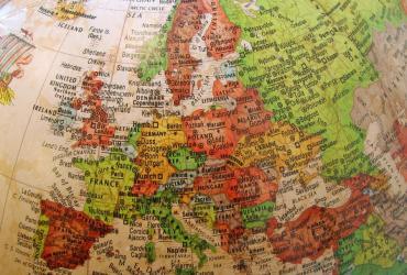 Zobacz największych pesymistów w Europie