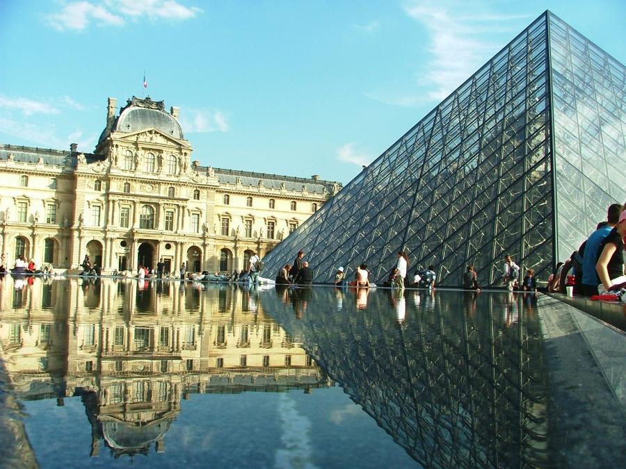 Francja umacnia się na pozycji głównego, obok Niemiec, partnera gospodarczego i politycznego Rosji w Unii Europejskiej.