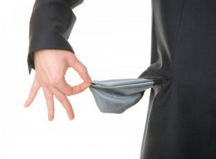 Aby uniknąć zawierania transakcji z niewypłacalnymi konsumentami lub przedsiębiorcami, firmy coraz częściej zasięgają informacji o tym, czy są zadłużeni w biurach informacji gospodarczej (BIG), które zbierają i wymieniają się informacjami o dłużnikach i nieuregulowanych zobowiązaniach