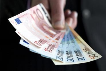 Już siedem dużych banków oferuje kredyty z Europejskiego Banku Inwestycyjnego