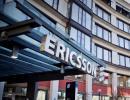 Gigantyczne łapówki Ericssona trafiały też do Polski? Były szef koncernu zeznaje