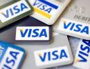 """Problem z kartami Visa w Europie. Doszło do """"zakłócenia obsługi"""""""