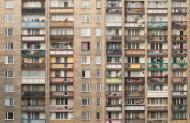 Kluby osiedlowe nie zniknęły wraz z Polską Ludową. Wciąż mają się dobrze