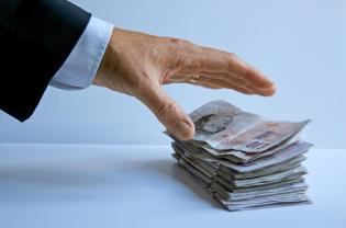 Diabeł tkwi w szczegółach – to powiedzenie jak ulał pasuje do oferty bankowej skierowanej dla mikrofirm