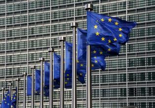 Unia Europejska zamierza wprowadzić mikrokredyty dla bezrobotnych