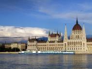 Węgierskie banki wychodzą na prostą. Po pięciu latach traumy