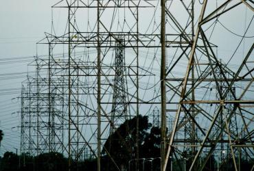 URE zatwierdził taryfę na sprzedaż energii dla spółki PGE