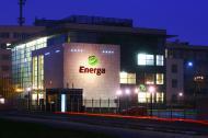 ...  Energa liczy na wzrost zysku, wypłaci 0,5 mld <strong>dywidendy</strong> za <strong>2014</strong> r.