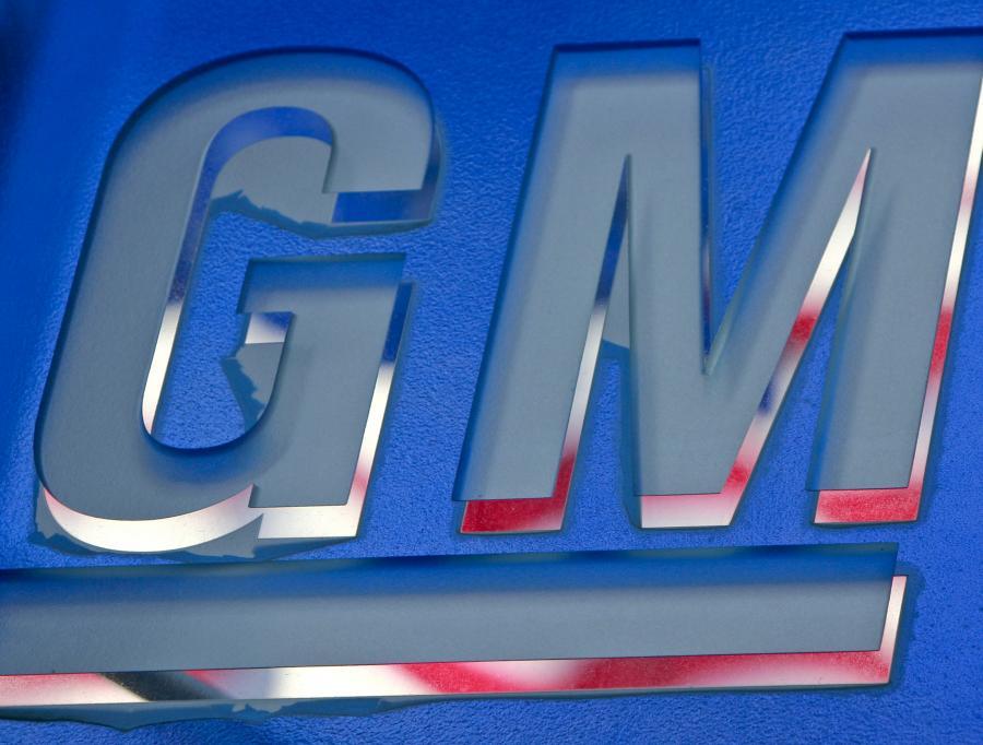 Powrót na giełdę umożliwi GM spłatę 7 mld dolarów Departamentowi Skarbu USA. Pozostały dług wyniesie ok. 33 mld.