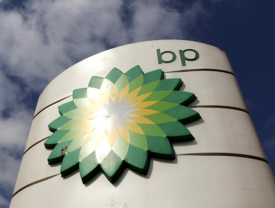 Koncern BP wydał w środę oświadczenie, w którym twierdzi, że pozew, jaki amerykańskie ministerstwo sprawiedliwości wytoczyło przeciw firmie nie stanowi prawnej konstatacji, że BP ponosi winę za katastrofę w Zatoce Meksykańskiej.