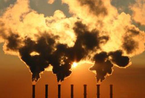 Czy uda nam się zarobić na zakopywaniu dwutlenku węgla?