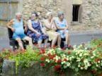 Od 1 marca najbiedniejsi emeryci zostaną zwolnieni z płacenia abonamentu RTV