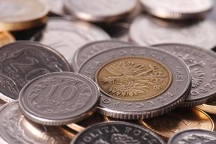 Banki spółdzielcze: 11 mld zł nadwyżki depozytów nad kredytami