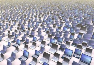 Firmy z sektora handlowego zwiększają wydatki na nowe rozwiązania IT