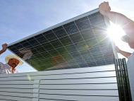 Ekologiczni kolonizatorzy nie boją się rachunków za prąd