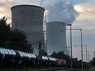 Polskie elektrownie trują najbardziej w Unii Europejskiej. Jest raport organizacji pozarządowych