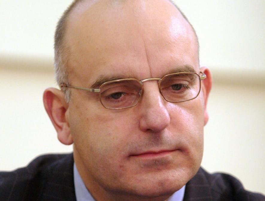 Ireneusz Jabłoński
