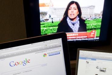 """Technologia """"Nie dam się śledzić"""" stanie się częścią Firefoxa 4.0, który zostanie wypuszczony na początku przyszłego roku"""