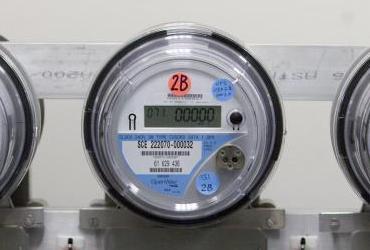 Internet pomoże zmienić dostawcę prądu.