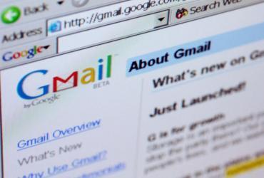 W tym roku rynek e-mail marketingu był warty 100 mln zł, w kolejnych ma rosnąć w tempie 100 proc. Okazało się, że wysyłanie e-maili do użytkowników jest skuteczniejszą formą reklamy niż banery internetowe.