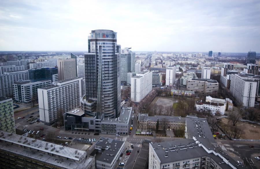 Premier Donald Tusk powołał dotychczasowego podsekretarza stanu w Ministerstwie Finansów na stanowisko sekretarza stanu w tym resorcie - poinformowało w środę Ministerstwo Finansów.