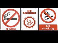 Zakaz palenia zmusił restauratorów do inwestycji w specjalne kabiny dla palaczy