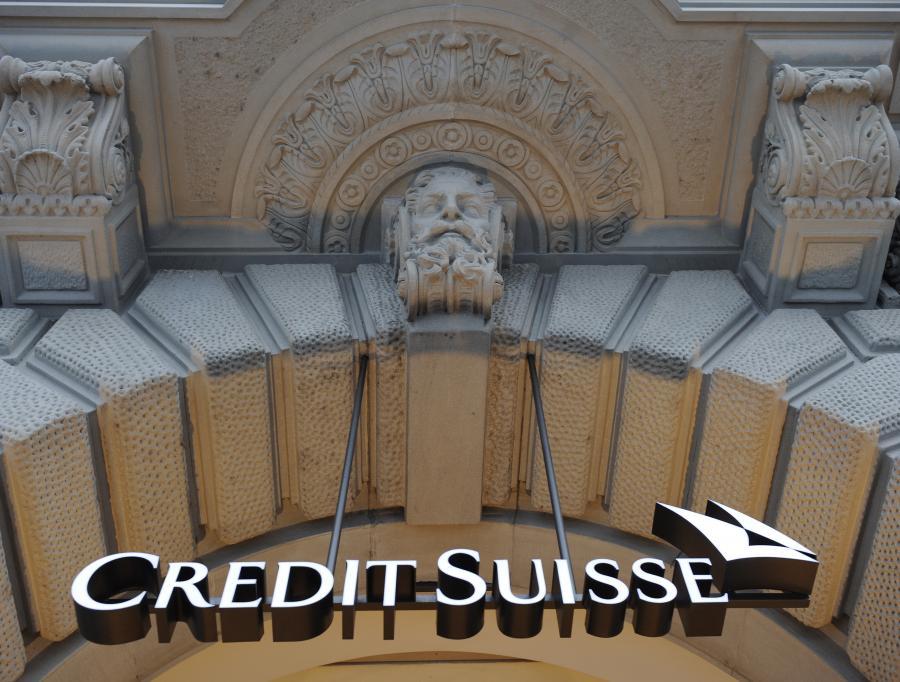 Zarówno globalne ożywienie, jak i odbicie w eurostrefie okazały się w 2010 r. wyższe od prognoz sprzed 12 miesięcy. Za to w USA nie było aż tak silne, jak można się było spodziewać - podaje bank Credit Suisse (CS) w komentarzu European Economics.