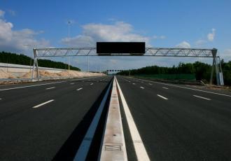 Znów bez budowy autostrady