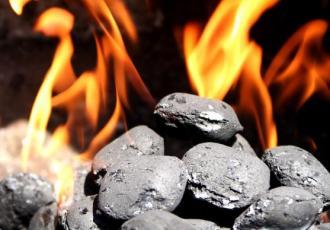 Węgiel tanieje
