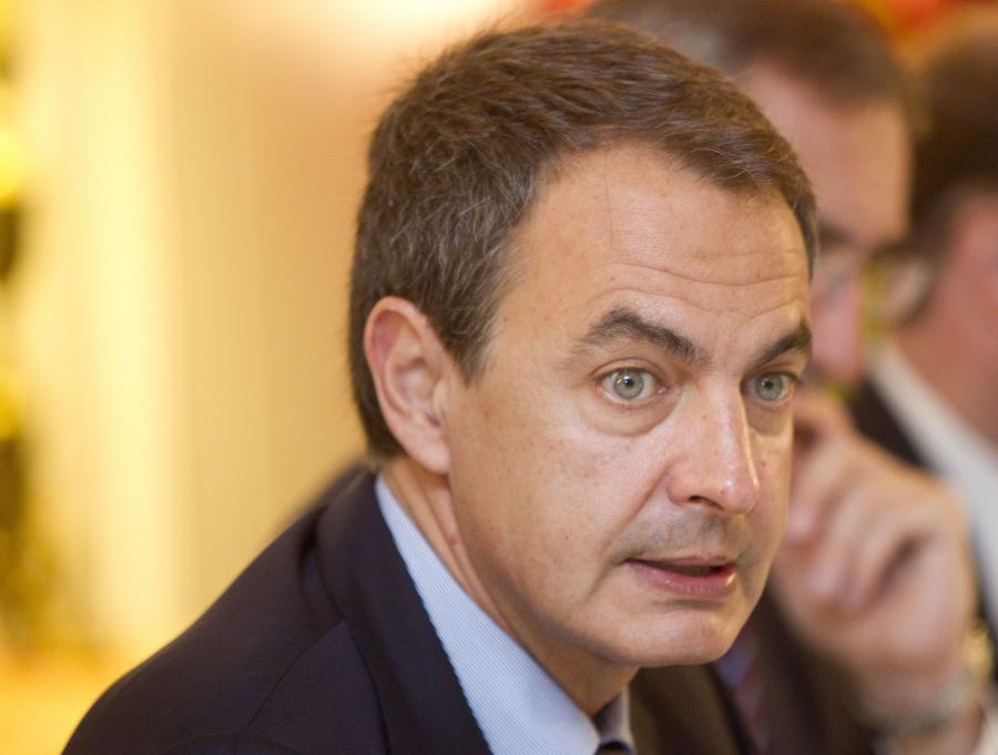 José Luis Rodríguez Zapater