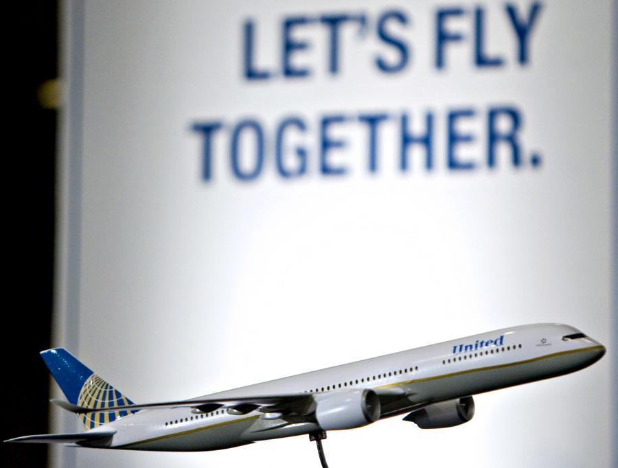 Od przyszłego roku linie lotnicze będą płaciły 39,46 euro (ok.155,75 zł) za każdy przelot samolotu w polskiej przestrzeni powietrznej.
