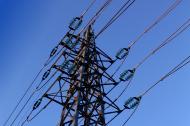 Pracownicy energetyki otrzymują <strong>akcje</strong> swoich firm