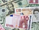 Dzień sądu dla funta i euro. Co czeka dziś inwestorów?