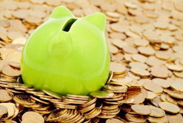 Grudzień jest zawsze dobrym miesiącem dla budżetu, jeśli chodzi o dochody podatkowe. Nie ma powodów, by przypuszczać, że w tym roku będzie gorzej - powiedziała w czwartek dziennikarzom w Sejmie wiceminister finansów Hanna Majszczyk. Fot. Shutterstock