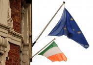 Dlaczego Irlandia wciąż nie odebrała 13 mld euro zaległego podatku od Apple?